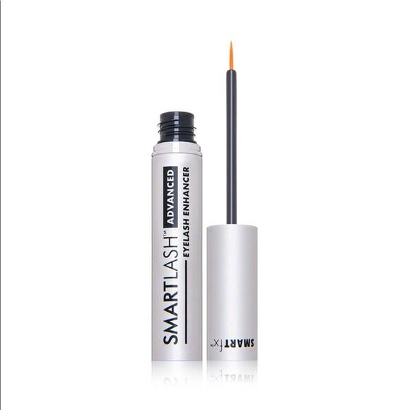 6d9db915486 Sephora Makeup | Nib Smartfx Smartlash Advanced Eyelash Enhancer ...